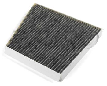 Cabin Air Filter (Activated Charcoal) CUK3172 Main Image