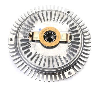 Engine Cooling Fan Clutch 1032000422A Main Image