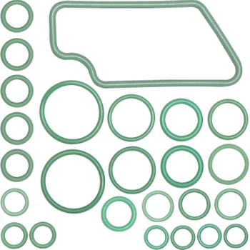 A/C System Seal Kit RS2630 Main Image