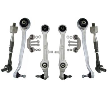 Suspension Control Arm Kit - Front 3089329KIT Main Image