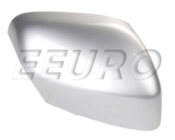 Side Mirror Cover - Passenger Side (Code 426) 39894355 Main Image