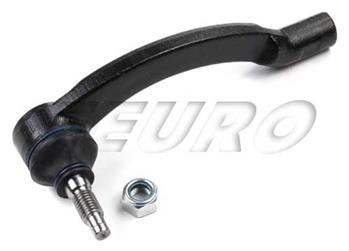 Tie Rod End - Front Driver Side Outer 271598A Main Image