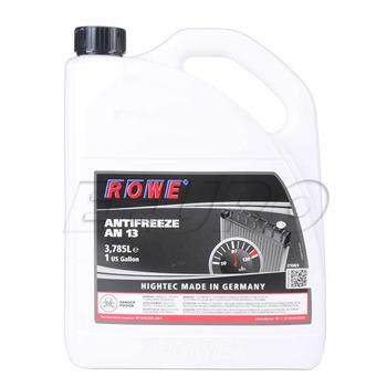 Engine Coolant Antifreeze (HIGHTEC G13 AN) (Pink) (1 Gallon) 2106541803 Main Image