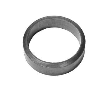 Exhaust Sealing Ring 141055 Main Image
