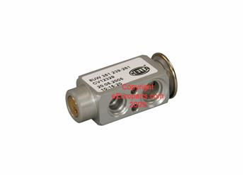 A/C Expansion Valve 64118384379 Main Image