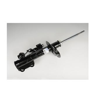 Suspension Strut Assembly - Front Right 580401 Main Image