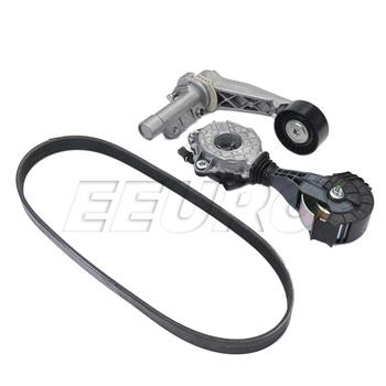 Accessory Drive Belt Kit 106K10027 Main Image