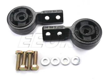 BMW Control Arm Bushing Kit - Front