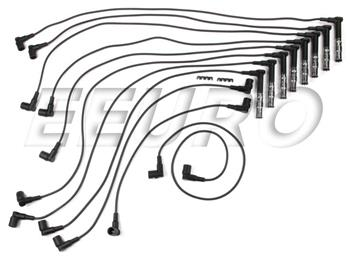 Spark Plug Wire Set 113R Main Image