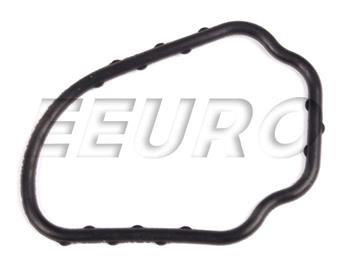 Engine Coolant Thermostat Gasket 917931 Main Image