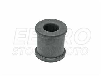 Sway Bar Bushing - Front Inner (20mm) 477411053GA Main Image