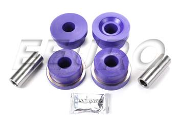 Subframe Bushing Set - Rear Rearward PFR53606X2 Main Image