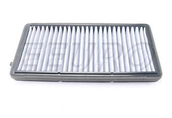 Cabin Air Filter 80000359 Main Image