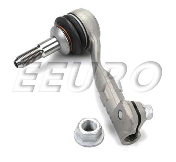 Tie Rod End - Front Driver Side Outer 3651301 Main Image