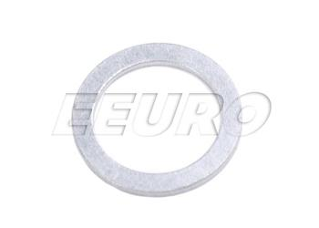 Engine Oil Drain Plug Sealing Ring 90012315230 Main Image