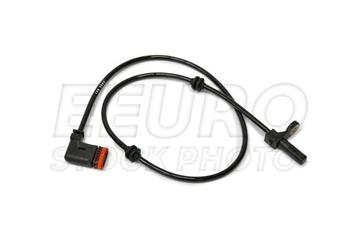 ABS Wheel Speed Sensor - Rear 360364 Main Image