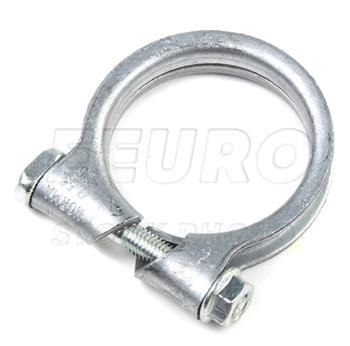 Exhaust Clamp (52-55mm) 976587G Main Image