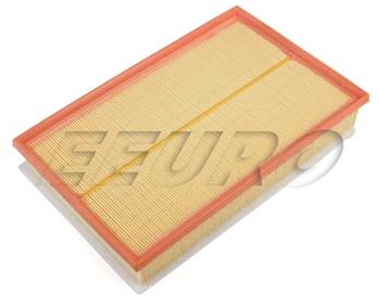 Engine Air Filter C361881 Main Image