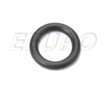 Headlight Washer O-Ring - To Nozzle 12762224 Main Image