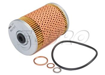 Engine Oil Filter OX32D Main Image