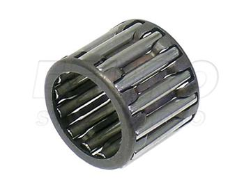 Reverse Gear Needle Cage Bearing 7121693000 Main Image