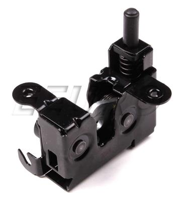 Hood Latch 51238240599 Main Image