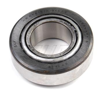 Differential Pinion Bearing 8729113 Main Image