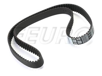 Car Timing Belts 06D109119B for Audi A6L Engine  2.0T for VW for Skoda for Seat