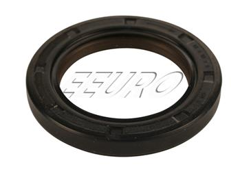 Crankshaft Seal - Front 0424841 Main Image