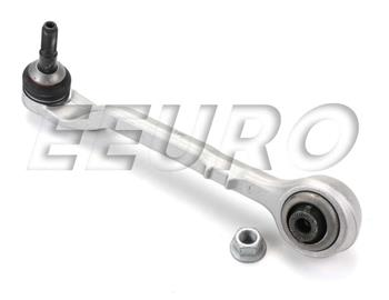 Control Arm - Front Driver Side Rearward 3711601 Main Image