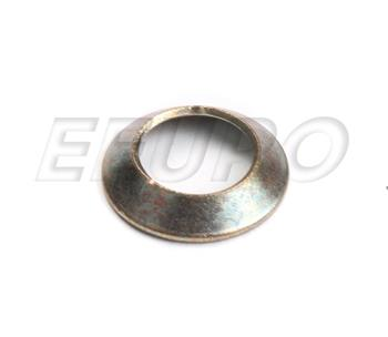 A/C Sealing Ring (18x10mm) 0008356698 Main Image