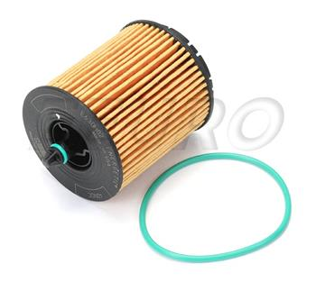 Engine Oil Filter E630H02D103 Main Image
