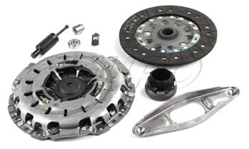 Clutch Kit (7 Piece) 03059 Main Image