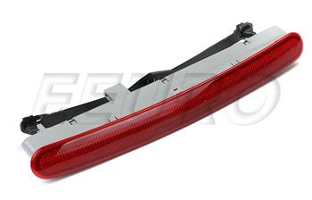 Third Brake Light Assembly 1C0945097E Main Image