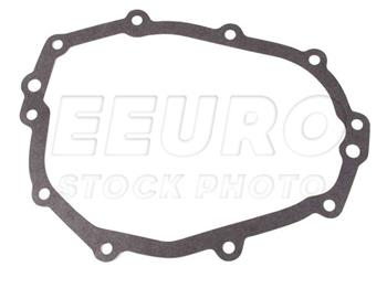 Manual Trans Gasket 91530119100 Main Image
