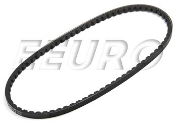 Accessory Drive Belt (10x740) 10X740 Main Image