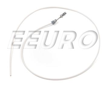 Electrical Terminal (w/ Wire) 61130007569 Main Image