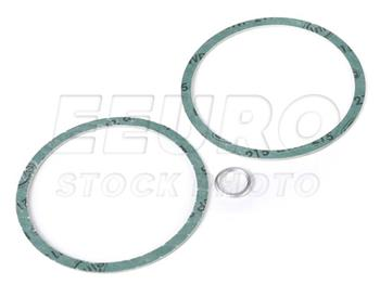 Engine Oil Pickup Gasket Set 021198031B Main Image