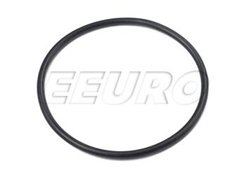 Engine Oil Filter Housing Cap O-Ring (91 X 4 mm) 11421741000A Main Image