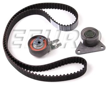 Engine Timing Belt Kit 30731727 Main Image