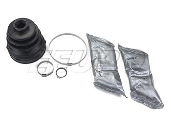 CV Joint Boot Kit - Front Inner 304966 Main Image