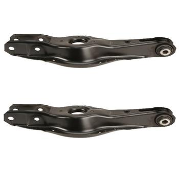 Suspension Control Arm Kit - Rear Lower 2662366KIT Main Image