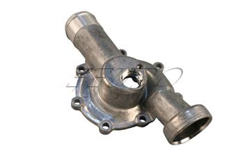 Engine Water Pump Housing 9187691 Main Image