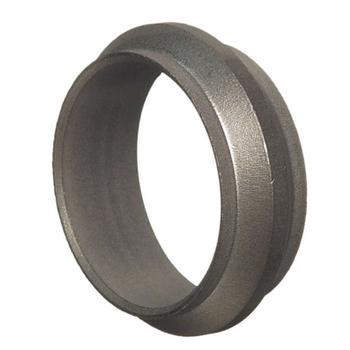 Exhaust Seal Ring 0239002 Main Image