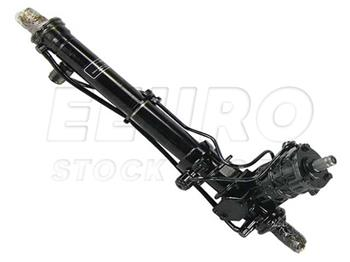 Power Steering Rack (Rebuilt) 3993 Main Image