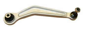 Suspension Control Arm - Rear Passenger Side Upper Rearward SCA0204P Main Image