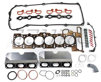 Cylinder Head Gasket Kit 0905610 Main Image