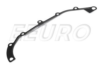 Vanos Cover Gasket 11361740840G Main Image