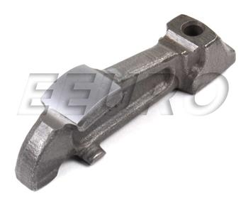 Engine Rocker Arm 7917 Main Image