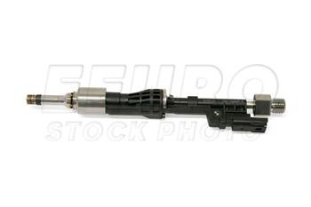 Fuel Injector 13537568607 Main Image